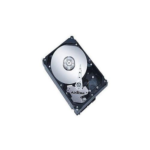 """Axiom AX - Hard drive - 3 TB - internal - 3.5"""" - SATA-300 - 7200 rpm"""
