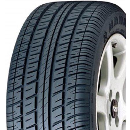 295 50 15 Hankook Ventus H101 105S Rwl Tires