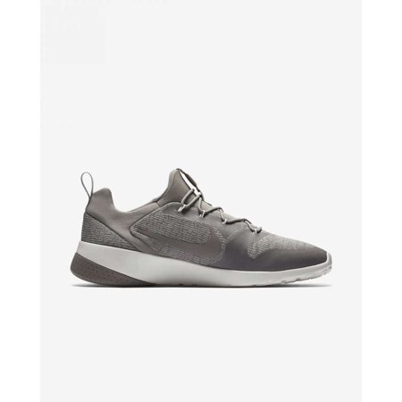 info for 5395d b5649 Nike Mens CK Racer Fabric Low Top Lace Up Running Sneaker