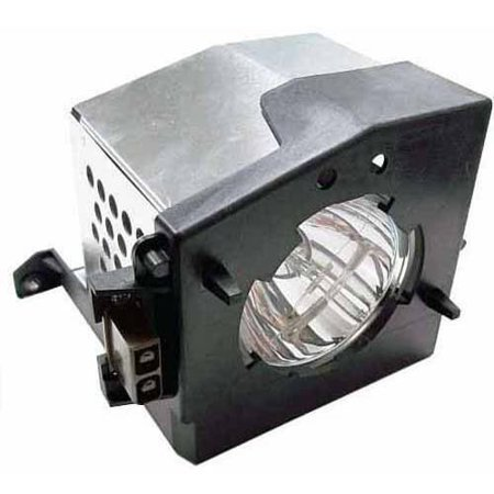 Hi. Lamps Toshiba 23311083A, LPM-46WM48, TB25-LMP Replacement TV Lamp Bulb with