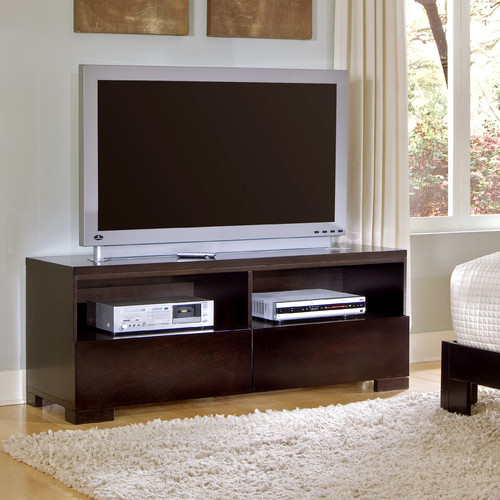 Home Image Madrid 60'' TV Stand
