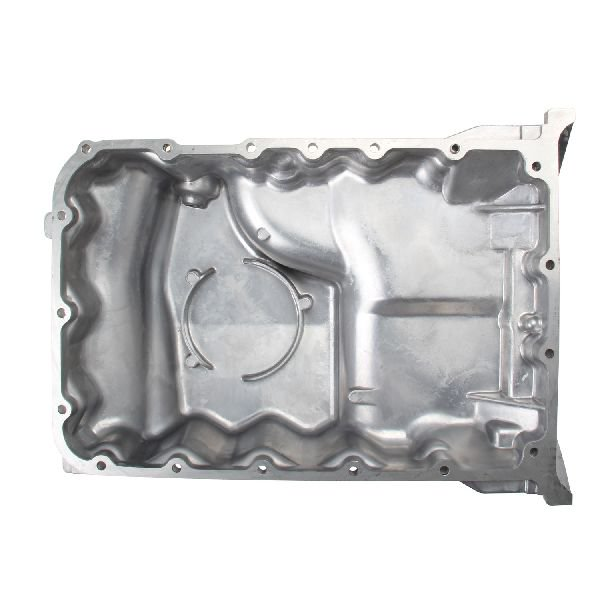 OE Replacement For 2004-2006 Acura TL Engine Oil Pan