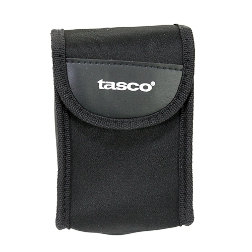 Tasco Essentials Roof Prism 178125B 12X25 Brown Camo Roof Mc Box 6L