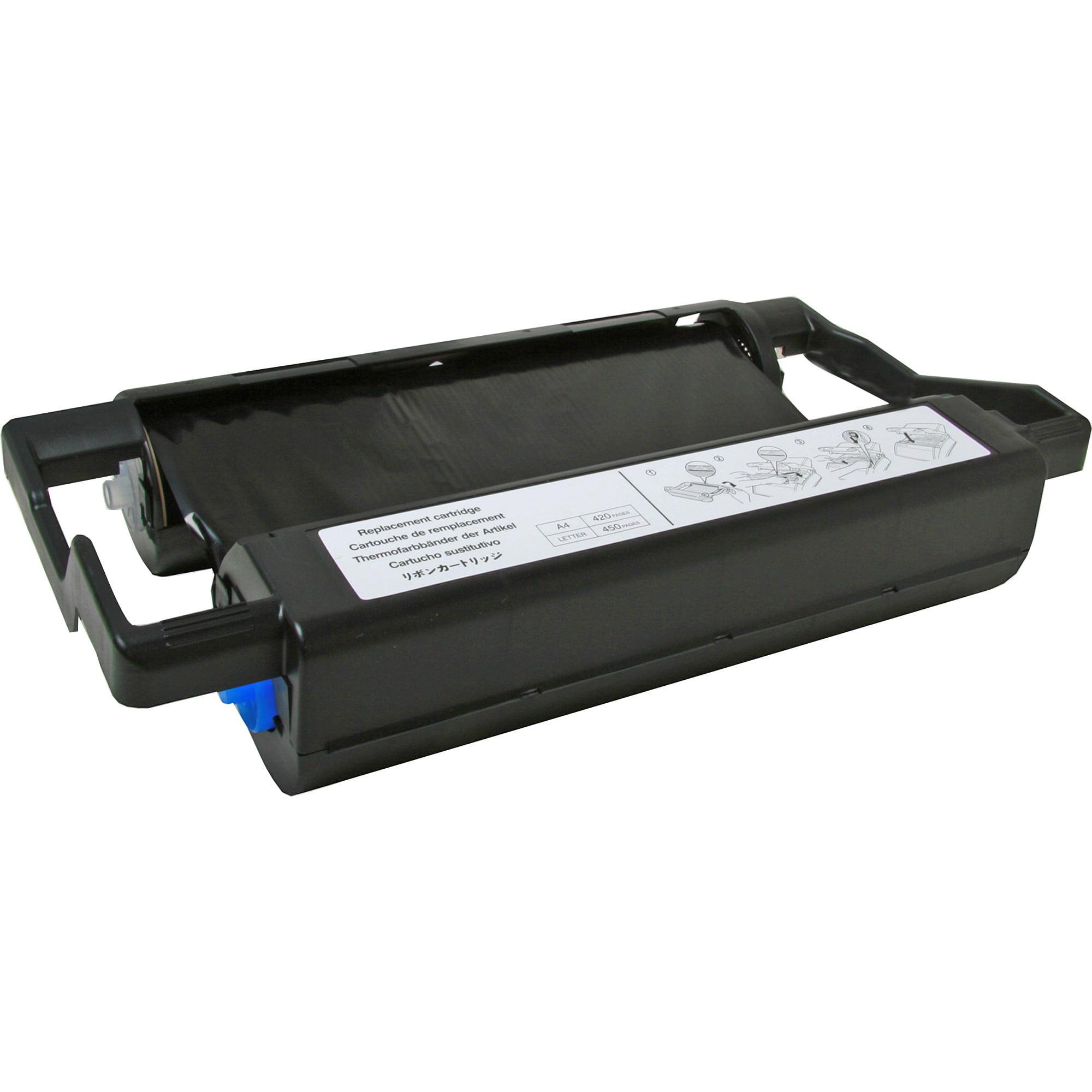 Elite Image, ELI75001, Remanufactured BRT PC201 Print Cartridge, 1 Each