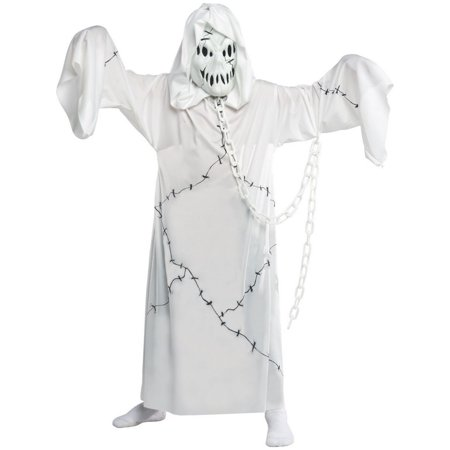 Halloween Cool Ghoul Child Costume](Cool Kids Costumes)