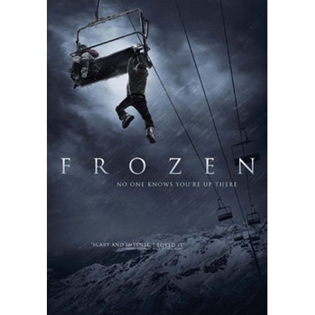 Frozen (DVD)](cheapest price for frozen dvd)