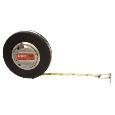 Lufkin HW223 Measuring and layout tools