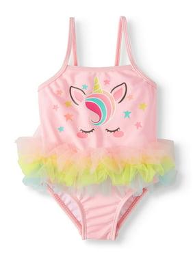 8c44a73d20 Baby Swimwear - Walmart.com