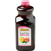 Rutters Peach Tea