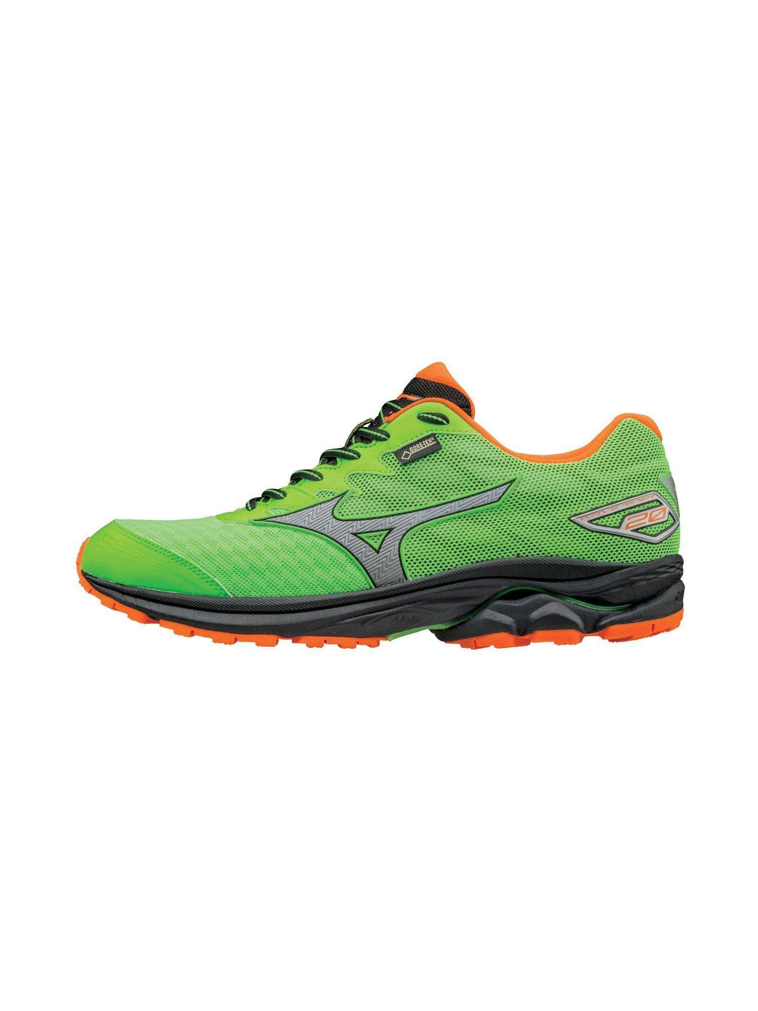 Mizuno - Mizuno Mens Running Shoes