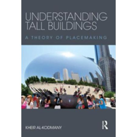 Understanding Tall Buildings - eBook