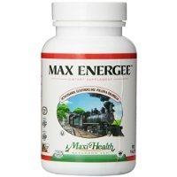 Maxi Max Energee 90 Tablets Carrier To Shipping International Usps  Ups  Fedex  Dhl  14 28 Day By Dragon Shopping