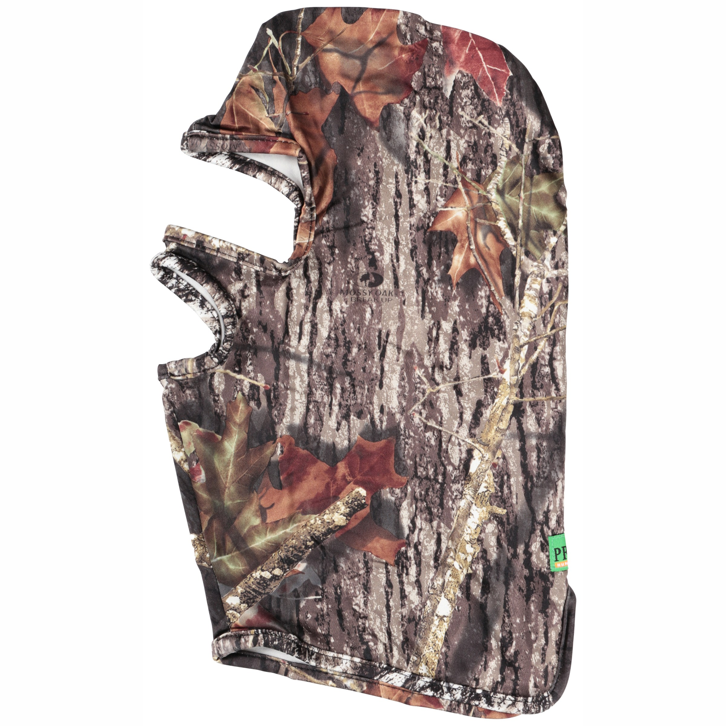 Primos® Hunting Stretch-Fit Full Mask