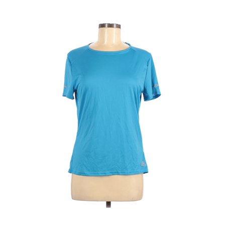 Pre-Owned Adidas Women's Size M Active T-Shirt