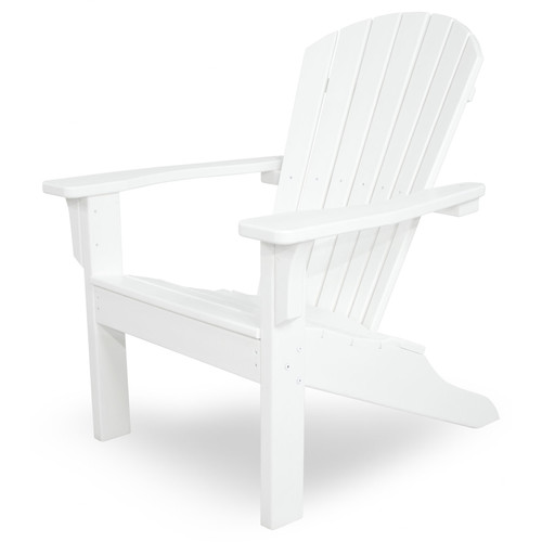 Ivy Terrace Ivy Terrace Adirondack Chair by Adirondack Furniture