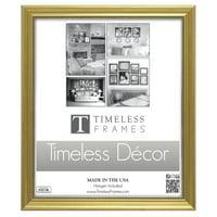 Timeless Frames Astor Picture Frame
