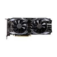 EVGA GeForce RTX 2070 Super XC Gaming Graphics Card