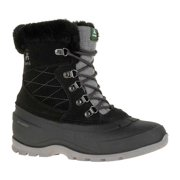 Women's Kamik SnovalleyL Boot