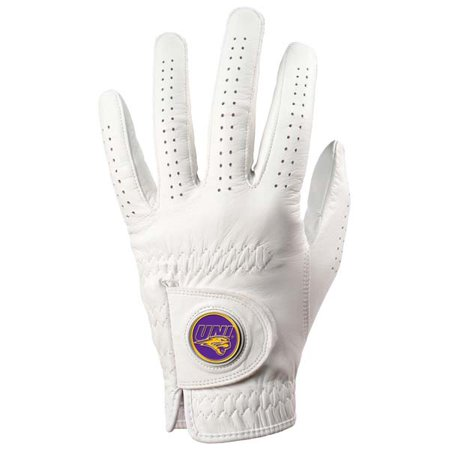 Northern Iowa Golf (Northern Iowa Golf Glove -)