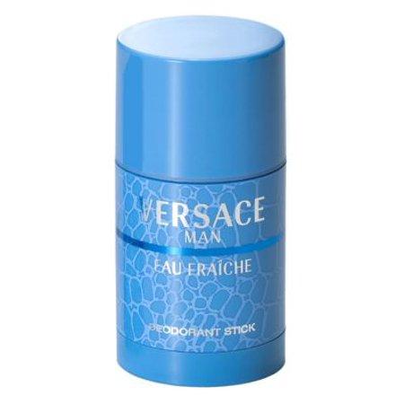 Versace Man Eau Fraiche Deodorant Stick/2.5 oz.