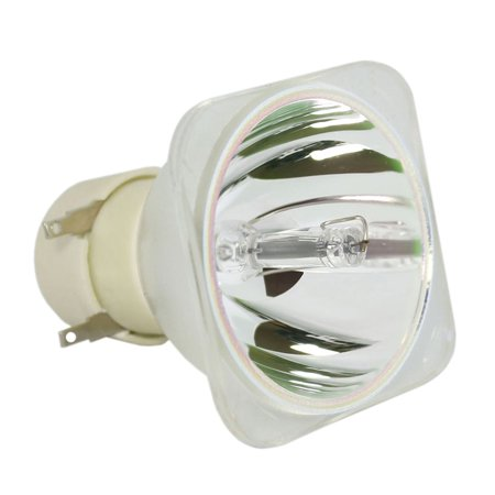 Lutema Platinum for Viewsonic RLC-107 Projector Lamp (Original Philips Bulb) - image 3 of 5