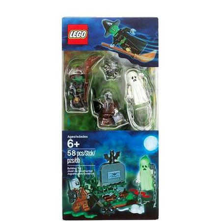 LEGO Halloween Set LEGO 850487