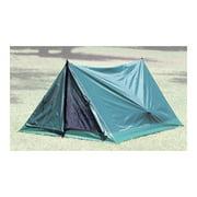 Texsport Willowbend Trail Tent