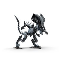 Mega Construx Aliens Alien Queen