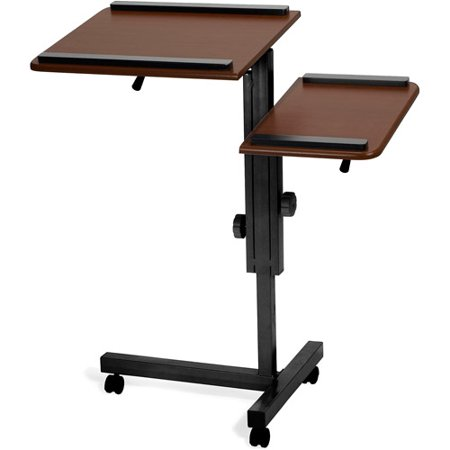 Special Offer OFM Laptop Computer Stand Before Special Offer Ends