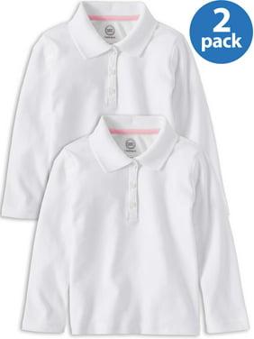 School Uniforms | Back To School | Boys and Girls - Walmart com