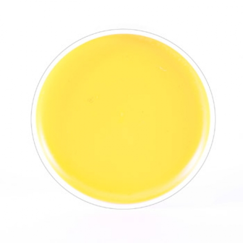 (6 Pack) mehron Color Cups Face and Body Paint - Yellow