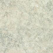 "Armstrong Flooring Alterna Vinyl Tile 16""x16"" Gray Dust (24.89 sq ft/ctn)"