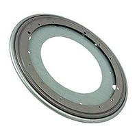 1000 lbs capacity 12 lazy susan bearing 5/16 thick turntable bearings vxb brand