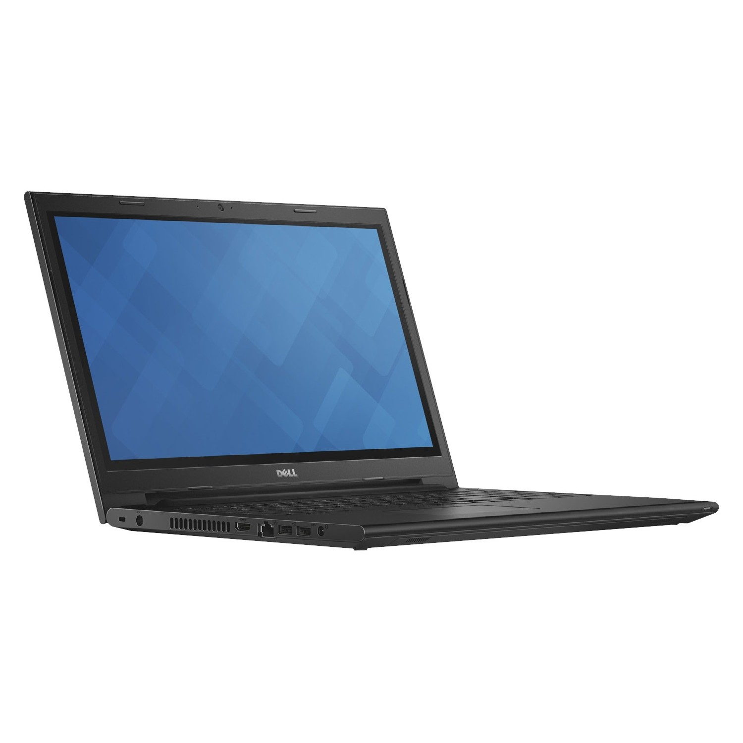 Dell Inspiron 15 (3541) Notebook