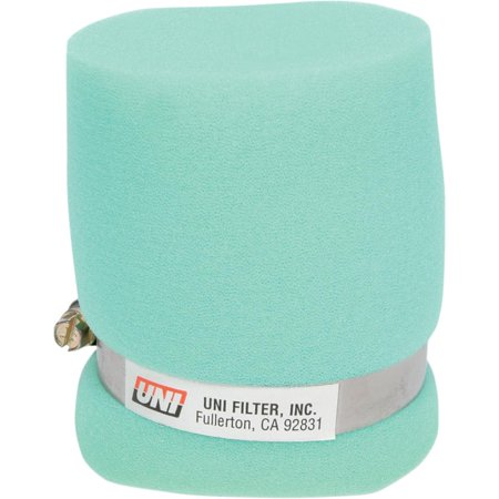 Uni U-403 Flex Core Sock Filter - 57mm I.D. x 102mm - 57mm Brake