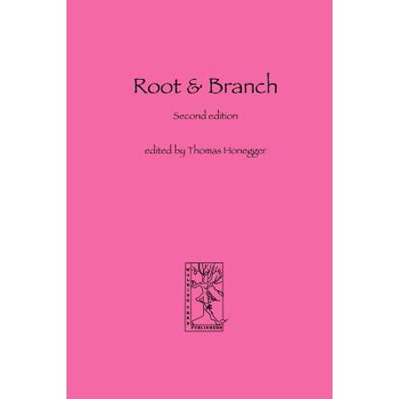 Root and Branch (Images Of Trees With Roots And Branches)
