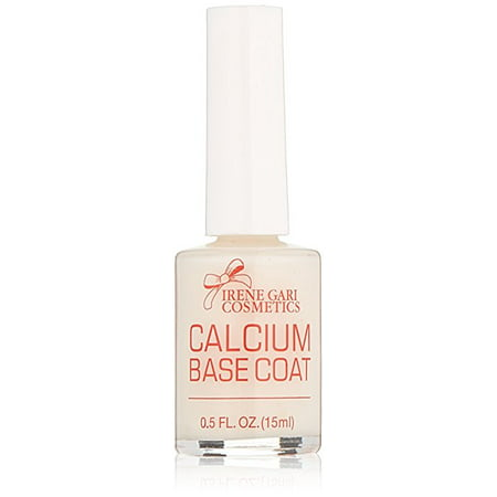 Daggett & Ramsdell Liquid Calcium Base Coat 0.5 (Best E Liquid Base)