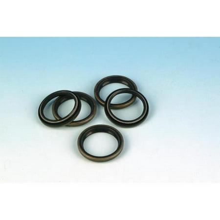 James Gasket 12022 Mainshaft Seal - Main Drive Gear - Small