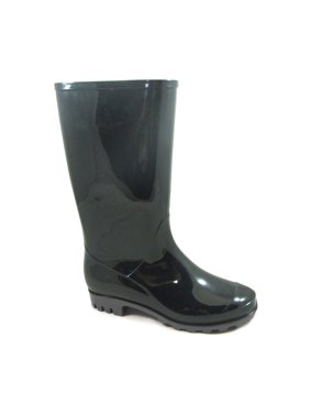 Product Image Time and Tru Women s Rain Boot 06cb291a1ba