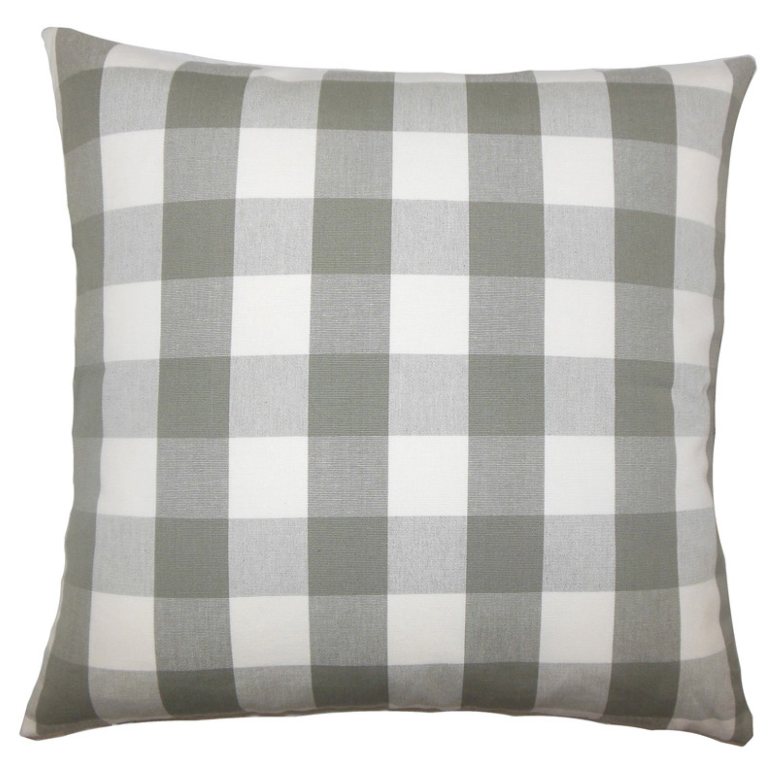 Pillow Collection Nelson Decorative Pillow by The Pillow Collection