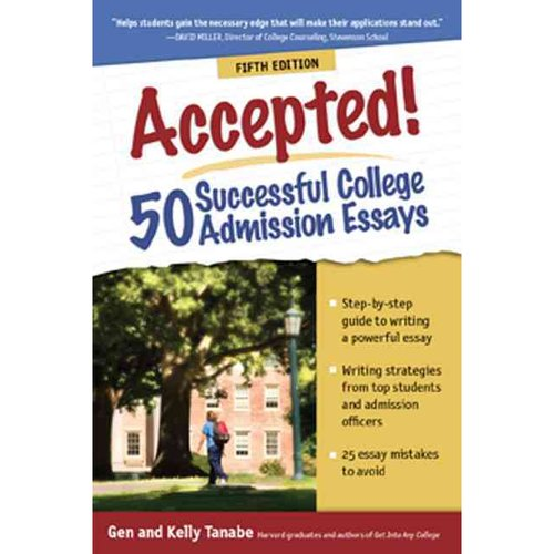 harvard college essays accepted What is the lowest accepted gpa for harvard curricular activities, essays of the lower performers who were accepted, maybe check out college.