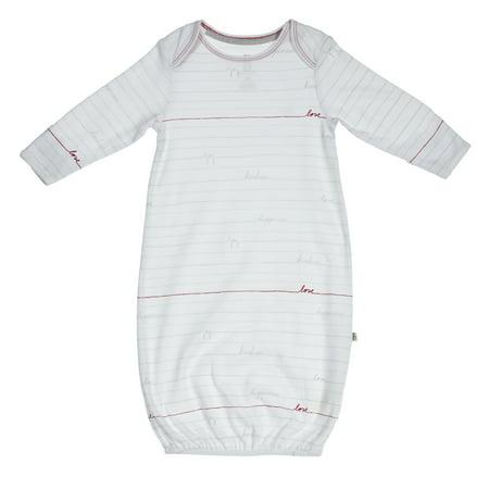 Body Suit Female (ED Ellen DeGeneres Baby