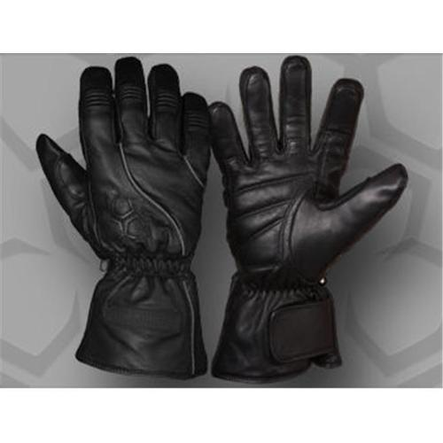 Strong Suit 20700-M Strong Suit Strokers Ace Ultimate Cold-Weather Motorcycle Gloves, Medium