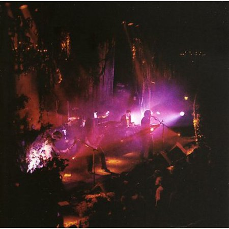 OKONOKOS [MY MORNING JACKET] [CD BOXSET] [2
