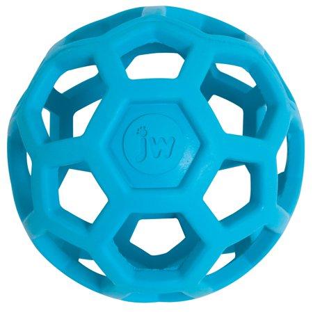 Jw Hol-Ee Roller Dog Ball,
