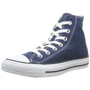 Converse Chuck Taylor All Star High Leather