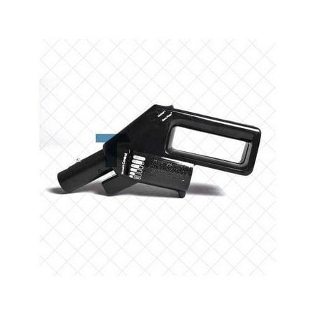 - Eureka, Electrolux, Beam Central Vac Vacuum Cleaner Low Voltage Handle Grip // 170062