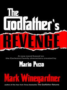The Godfather Returns Ebook