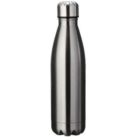 17 Ounce Vacuum Bottle (Daily Lifestyle 17-Ounce Vacuum Insulated Cola)