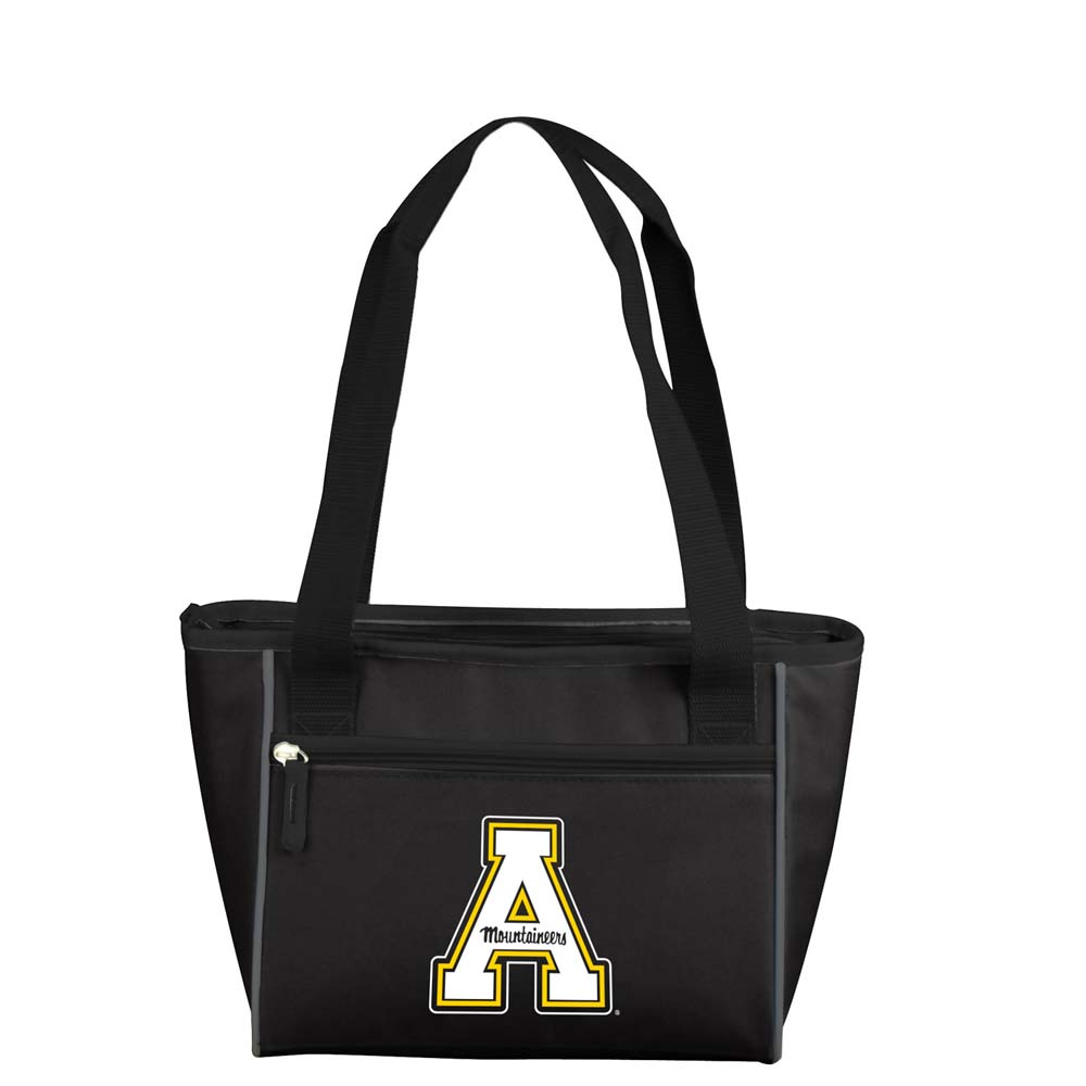 Appalachian State 16 Can Tote Cooler